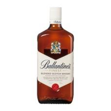 Ballantine's Whisky 1 liter