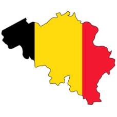 Toeslag EXTRA Pallet bezorging België