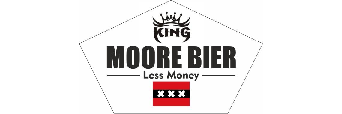 King-Moore-Horeabier-vat-fust-50-liter