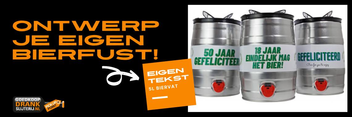 personaliseer_bierfust_vaatje_bier