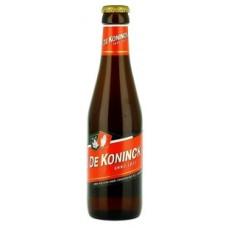 De Koninck Bier Fles Krat 24x33cl