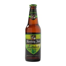 Hertog Jan Lentebock 24x30cl
