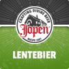 Jopen Lentebier Fust Vat 20 Liter