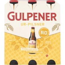Gulpener Bio Ur Pilsner Bier Fust 20 Liter