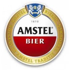 Amstel Bierviltjes Rol 100 stuks