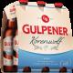 Gulpener Korenwolf Witbier Krat 24x30cl