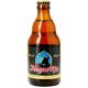 Augustijn Blond Bier Flesjes Krat 24x33cl