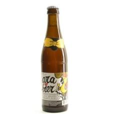 Arabier Bier Fles, Krat 20 Flesjes 33cl