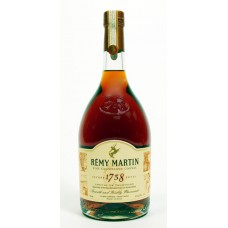 Remy Martin 1738 Accord Royal Cognac Fles 70cl