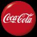 Coca Cola Horerca Flesjes 20cl, Krat 24x20cl
