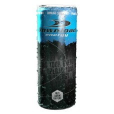 Download Energy Drink Blik Tray 24x25cl