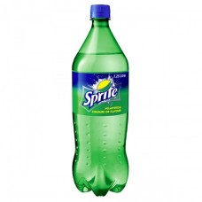 Sprite Pet Fles, Krat 12x100cl