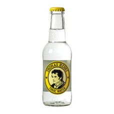 Thomas Henry Tonic Water, Doos 24x20cl