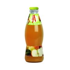 Appelsientje Appelsap Horeca Krat 24 flesjes 20cl