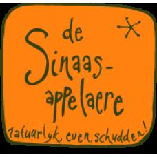 Appeleare de Sinaas-Appelaere, Krat 24x20cl