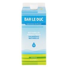 Bar le Duc Blauw 6 Pakken 200cl
