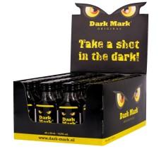 Dark Mark Drop Likeur Shotjes Mini Flesjes Doosje 40 Flesjes 2cl