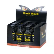 Dark Mark Drop Likeur Shotjes Mini Flesjes Doosje 20 Flesjes 2cl