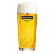 Heineken Bierglas Fluitje Doos 12x18cl