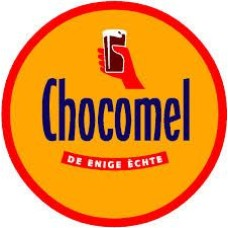 Chocomel Hot Postmix Doos 4x300cl