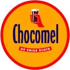Chocomel Hot Postmix Doos 4x300cl