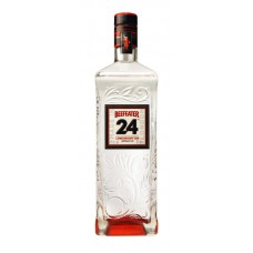 Beefeater 24 Gin Fles 70 cl