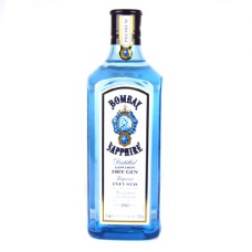 Bombay Sapphire Gin 50cl