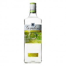 Gordon's Edelflower Gin 70cl