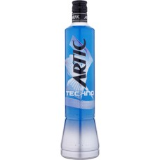 Artic Techno Tropical Likeur 70cl