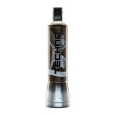 Artic Techno Cola Likeur 70cl