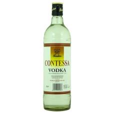 Contessa Wodka 70cl