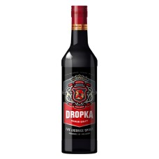 Dropka Vodka 70cl