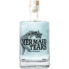 Mermaid Tears Vodka 50cl