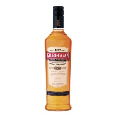 Kilbeggan Irish Whisky 70cl