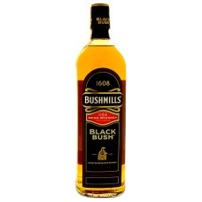 Black Bush Special Irish Whisky 70cl