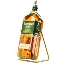 Tullamore Dew Irish Whisky 450cl