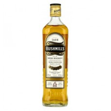 Bushmills Orginal Irish Whisky 70cl