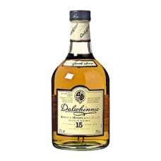Dalwhinnie Single Malt 15 Jaar 70cl