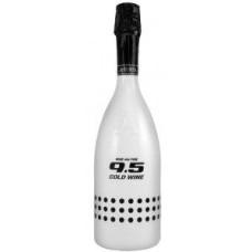 Astoria 9.5 Cold Wine Mousserende Wijn 75cl