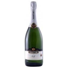 Martini Asti Spumante Magnum Fles 150cl, Grote Fles!