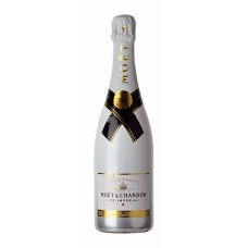 Moet Chandon Ice Imperial Champagne 75cl