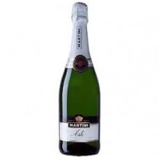 Martini Asti Spumante Fles 75cl