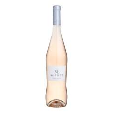 M De Minuty Rose 75cl / Frankrijk