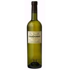 Les Jamelles Chardonnay Witte Wijn 75cl
