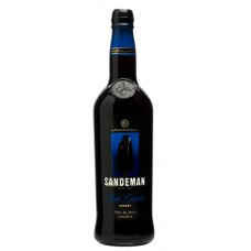 Sandeman Rich Golden Sherry 75cl