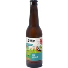 Bird Brewery Vink Heerlijk Bier Doos 24 Flesjes 33cl