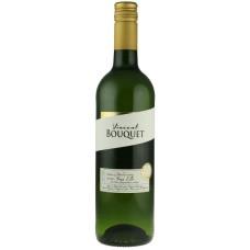 Vincent Bouquet Chardonnay 75cl (schroefdop)