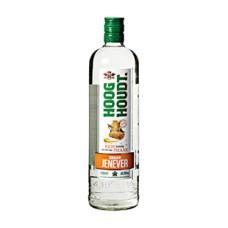 Hooghoudt Jonge Jenever 1 Liter