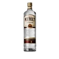 Ketel 1 Jonge  Jenever 1 Liter
