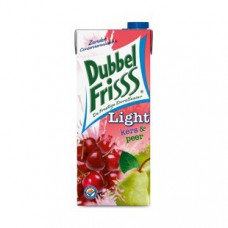 Dubbelfrisss Kers Peer Light Tray 8x1,5 Liter